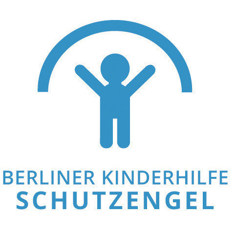 KinderhilfeS